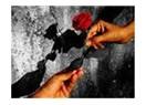 Sevginin gücü