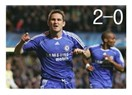 Chelsea buysa biz yokuz!
