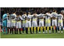 Fenerbahçeli olmanın gururu bize yeter