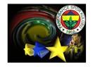 Fenerbahçe sevdası -2-