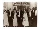 Mustafa Kemal'in mektuplardaki sevgilsi; Corinna