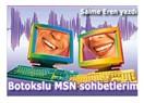 MSN  Sohbetlerim