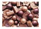Çikolatanın hikayesi
