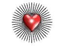 Aşk cumhuriyeti