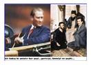 Atatürk'ten yanıt