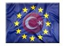 Avrupa-Türkiye ilişkilerine doğru...