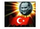 Atatürk'ün Türk kadınınna verdiği değer.