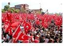 Türkiye laik mi ki? Emin misiniz?