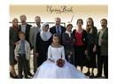 Syrian Bride / Sınırın iki yakası, ya da bölünmüş hayatlar...