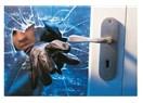 Web sistem güvenliği nasıl sağlanır?