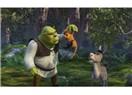 Shrek 2'den yönetim dersleri