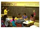 6.Sınıf öğrencisinin gözüyle verimli ders çalışma yöntemleri