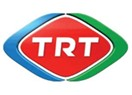 TRT'nin 40. yılı