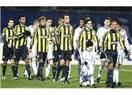 Hırs Yoksa UEFA Bile Haram !..