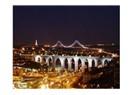 Lizbon gezi notları birinci bölüm