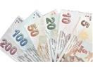 Reyting, para ve spor yazarları