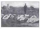 Ermeniler Türk' leri katletti işte resimler(1)