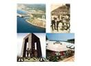 Destanlar şehri Çanakkale