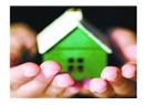 TOKİ ve mortgage'ı beklemenin dayanılmaz işkencesi