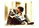 Baba! Niye Bizimle Birlikte Oturmak İstiyorsun! (Livaneli'yle Sohbet-2)