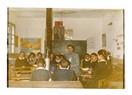 Bir öğretmen, öğrenci ve müffettiş