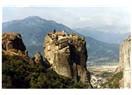 Yunanistan gezi notları