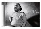 Einstein'ın mektubu ortalığı karıştıracak