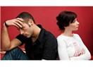 45 Popüler boşanma nedeni