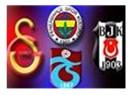 Türkiye' nin en iyi kadrosu kimde?