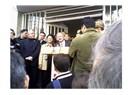 Prof. Akaydın CHP' den adaylığını açıkladı