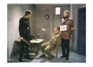 ABD güdümlü cemaatçi Gestapo rejimi