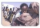 Darfur'un gerçekleri ve utandıran duyarsızlığımız