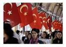 Türkçe tartışmalarına bir katkı