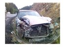 Bir trafik kazasının anatomisi