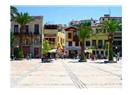 İzmir'in İncileri II:ÇEŞME