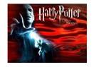 Harry Potter ve geleceğe yatırım