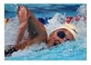 Ülkemizin ilk 'Masterler Yüzme Yarışı'na katılın!!!