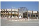 Ege Üniversitesi, Bergama Meslek Yüksekokulu Aliağa Yerleşkesi