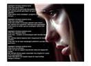 Bir kadını ağlatmak çok zor değildir aslında