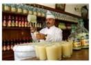 İstanbul'un lezzet konakları