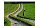 Cemal Yamaner'in yürüyüş yolu
