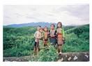 Vietnam - Sapa, Çin Sınırında Bir Güzel Yer...