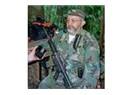 Bir FARC'ımız eksikti!