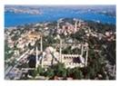 Elveda İstanbul-1