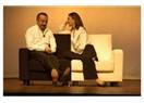 Komik bir kadın-erkek analizi: Haybeden Gerçeküstü Aşk