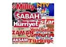 Türk basını bunu neden yapıyor?