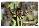 Alex'siz Fenerbahçe olmaz