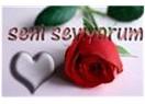 Sevgililer Günü'nü kıskanmak