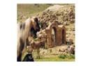 Gereme (Ayos Konstantinos )  Tarihine bir bakış 1