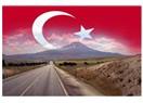 Kurtuluş Savaşı'nı Osmanlı'nın ve O'nun tebasının kazanmadığını görebilmek